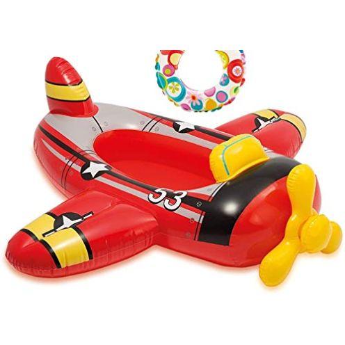 Bavaria Home Style Babyboot im Auto Design