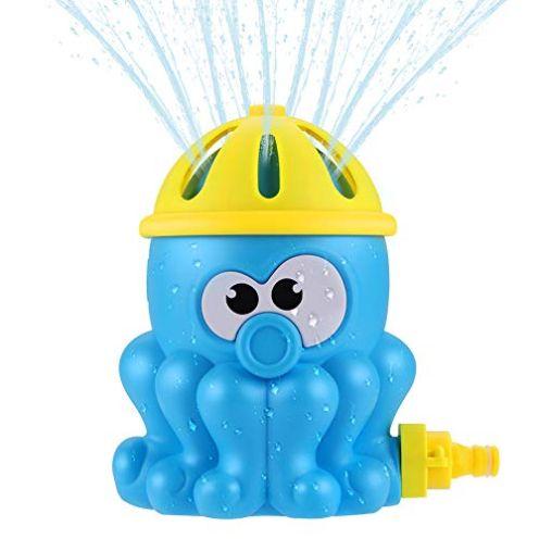 Joylink Wassersprinkler