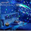 FOHYLOY Sterne Nachtlicht Projektor