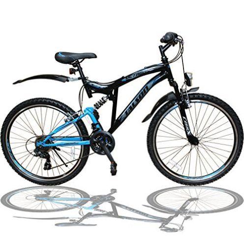 Talson 26 Zoll Mountainbike