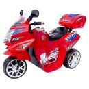 Actionbikes Motorrad C051 Elektro Motorrad