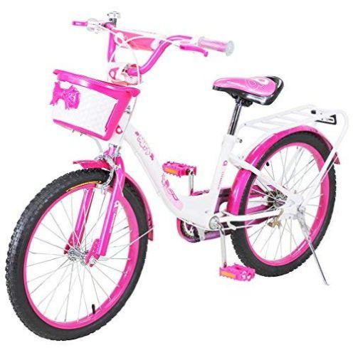 Actionbikes Kinderfahrrad Daisy