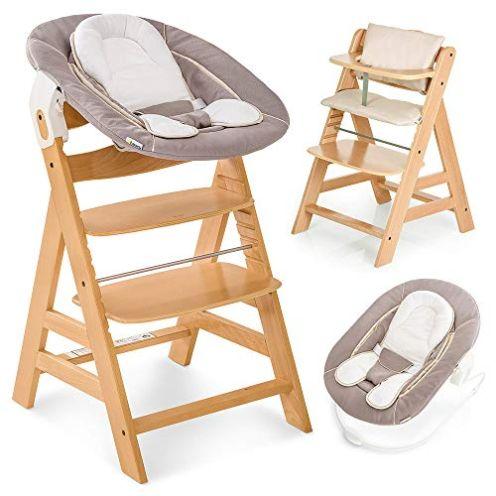 Hauck Toys Alpha Newborn Set