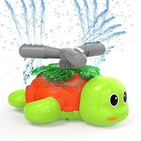 Kiztoys Wasserspielzeug für Kinder