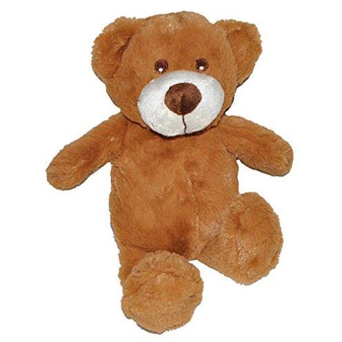 alles-meine.de GmbH Teddy Bär 33 cm