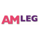Am Leg Logo