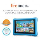 Amazon Fire HD 8 Kids Edition-Tablet