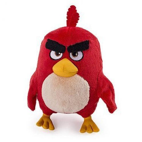 Angry Birds 73165