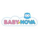 BABY-NOVA Logo