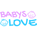 Babys-Love