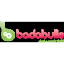 Badabulle Logo