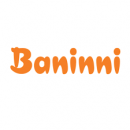 Baninni Logo