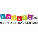 Baukid Logo