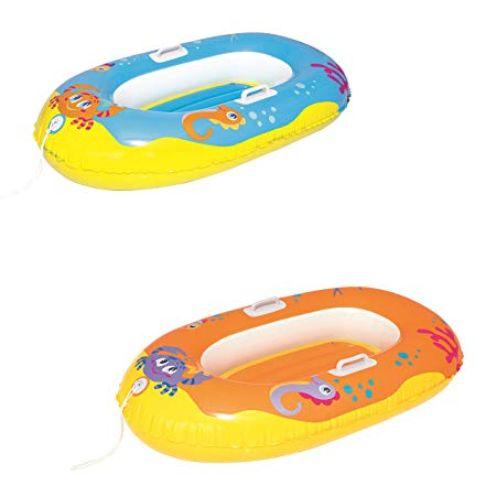 Bestway Kinderboot Krusti