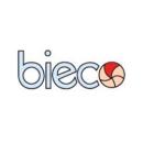 Bieco Logo