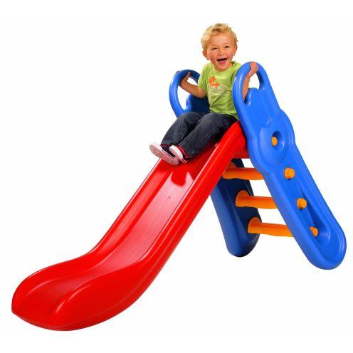BIG 56710 Big-Fun-Slide