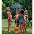 BIG 800076548 Aqua-Clown