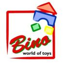 Bino Logo