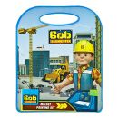 Bob der Baumeister Undercover BODB4120 - Bob der Baumeister Malset