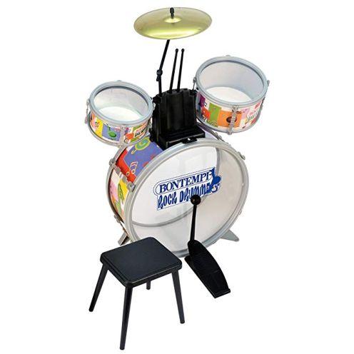 Bontempi JD4500-Schlagzeug