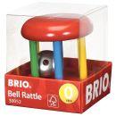 BRIO 30052