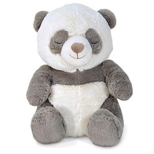 Cloud B Peaceful Pandabär