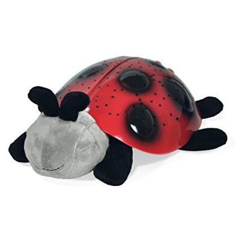 Cloud B Red Twilight Ladybug