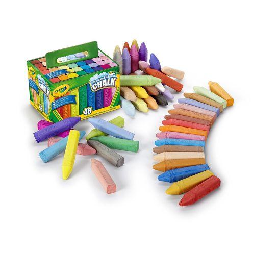 Crayola 51-2048-E-000