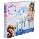 Disney DFR-S14-4064 Die Eiskönigin Elsa & Anna