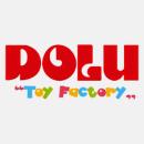 Dolu Logo