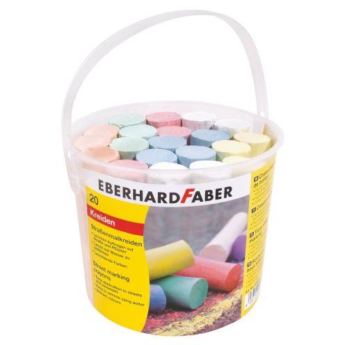 Eberhard Faber 526512