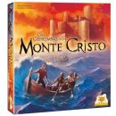 Eggert Spiele 55114 - Monte Cristo