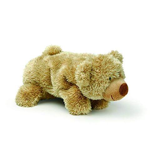 Egmont Toys Handpuppenfigur Bär