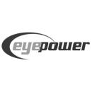 eyepower Logo