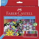 Faber-Castell 111260