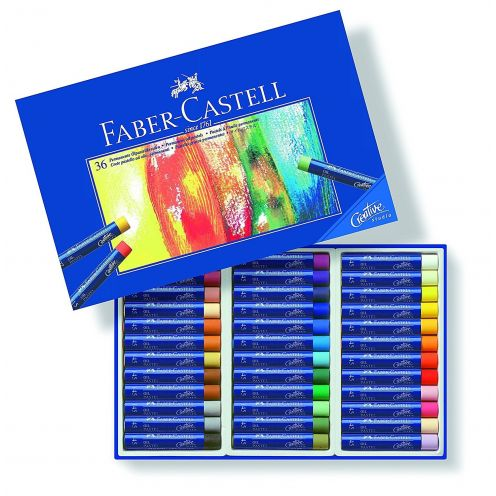 Faber-Castell 127036