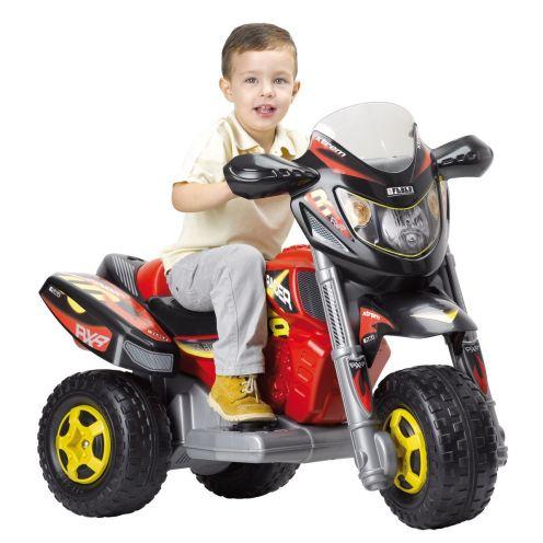Feber 800008540 Red Racer