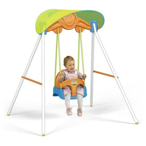 Feber 800009005 Sunny Swing
