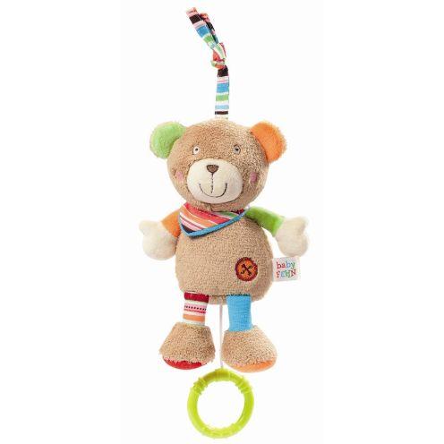Fehn 091014 Teddy Oskar