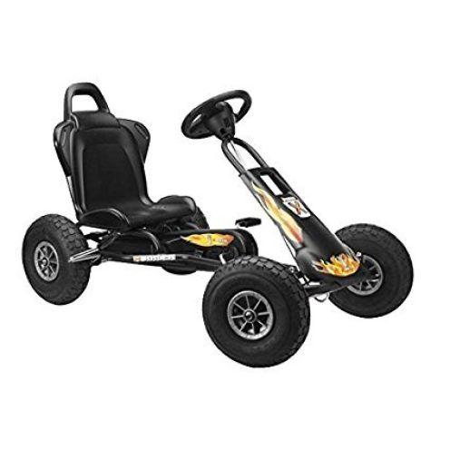 Ferbedo Go-Cart Air Runer ar-1