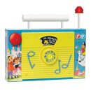 Fisher-Price 1703 Tv-Radio
