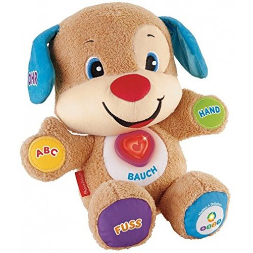 Fisher-Price CDL23
