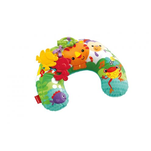 Fisher-Price CDR52 Rainforest
