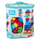 Fisher-Price DCH55 Mega Bloks