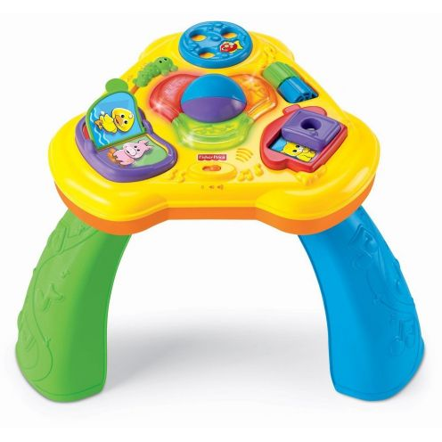 Fisher-Price R7871-0