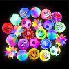 German Trendseller LED Springball
