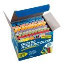 Giotto 5390 00 RoberColor
