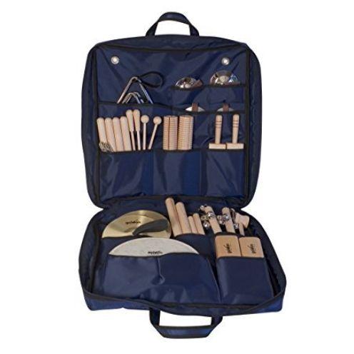 Goldon Klangbausteine Rhythmische Bag Set