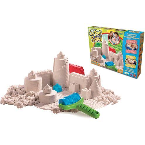 Goliath Toys 83219 Super-Sand-Set