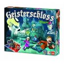 Goliath Toys Mr. Creepy's Geisterschloss
